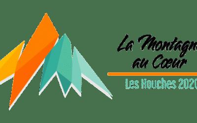 Programme – deuxième tour